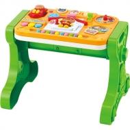 アンパンマン よくばりテーブル
