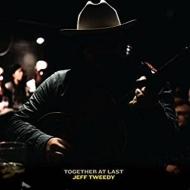 Together At Last (アナログレコード)