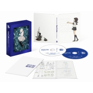 「劇場版 艦これ」Blu-ray限定仕様