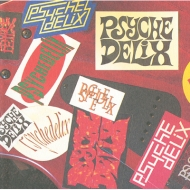 PSYCHEDELIX -revisited-(Blu spec CD2)