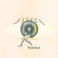 PSYCHEDELIX II -revisited-(Blu spec CD2)