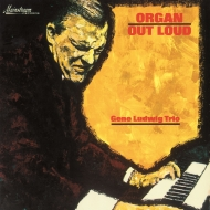Organ Out Loud