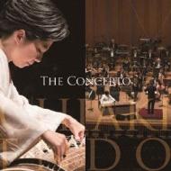 THE CONCHERTO 遠藤千晶 箏リサイタル