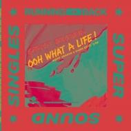 Ooh What A Life (Gerd Janson & Shan Edit)