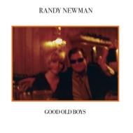 Good Old Boys (150グラム重量盤レコード)