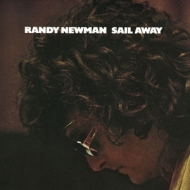 Sail Away (150グラム重量盤レコード)