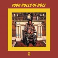 1000 Volts Of Holt (180g)