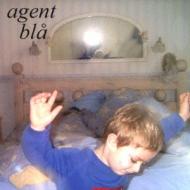Agent Bla