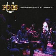 Live At Columbia Studios, Hollywood 9 / 30 / 71