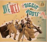 Diggin' The Roots Vol 1