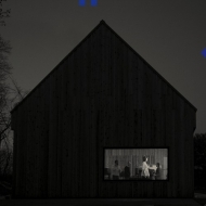 Sleep Well Beast (ブルー・ヴァイナル仕様/2枚組アナログレコード)