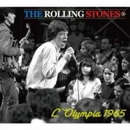L'olympia 1965