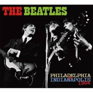 Philadelphia & Indianapolis 1964