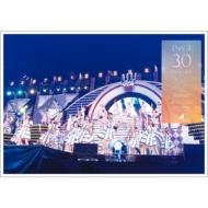 乃木坂46 4th YEAR BIRTHDAY LIVE 2016.8.28-30 JINGU STADIUM Day3 (Blu-ray)