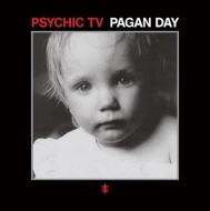 Pagan Day (Coloured Vinyl)
