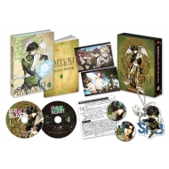 最遊記 RELOAD BLAST 第4巻【Blu-ray】