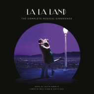 La La Land -The Complete Musical Experience (Deluxe International Version)