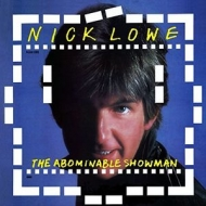 Abominable Showman (45rpm)