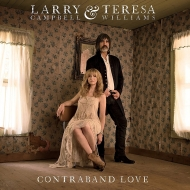 Contraband Love