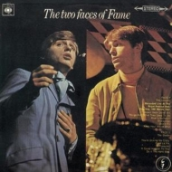 Two Faces Of Fame: The Complete 1967 Recordings