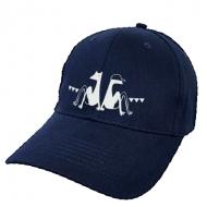 【まったりさん帽子】