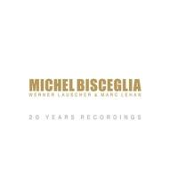 20 Years Recordings