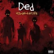 Mis-an-thrope (アナログレコード)