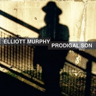 Prodigal Son (アナログレコード)