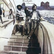 Byrds/Untitled / Unissued