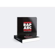 Rap ABC: The Rap Alphabet