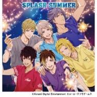 SPLASH SUMMER