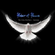 Power Of Peace (2枚組/150グラムアナログレコード)