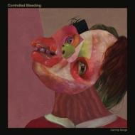 Carving Songs (グリーン・ヴァイナル仕様/2枚組アナログレコード)