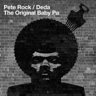 Original Baby Pa