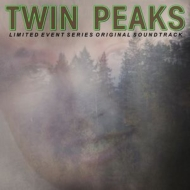 Twin Peaks (Limited Event Series Soundtrack)[Score]