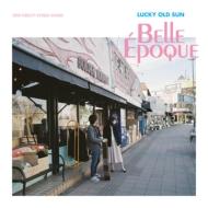 Belle Epoque  【HMV record shop 渋谷 3周年記念限定盤】