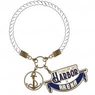 キーホルダー / TrySail Harbor×Arena