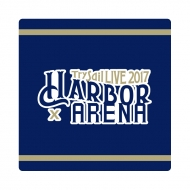 リストバンド / TrySail Harbor×Arena