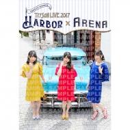 パンフレット / TrySail Harbor×Arena