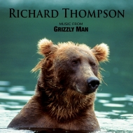 Music From Grizzly Man