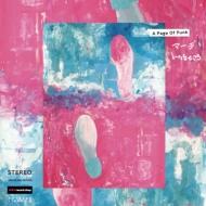March / イタルトコロ 【HMV record shop 渋谷 3周年記念限定盤】
