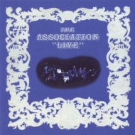 Association Live