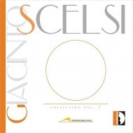 ヴァイオリン、ピアノのための作品集 マルコ・フージ、アンナ・デリコ