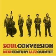 Soul Conversion