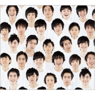 第一次成長期 〜Baby to Boy〜【純マジボ盤】(CD)