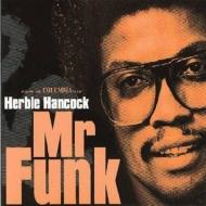 Mr Funk