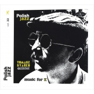 Music For K: Polish Jazz Vol.22