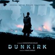 映画『ダンケルク』9月9日全国公開