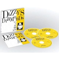 Dizzy's Diamonds