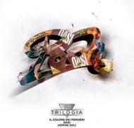 Triologia 1987-1990